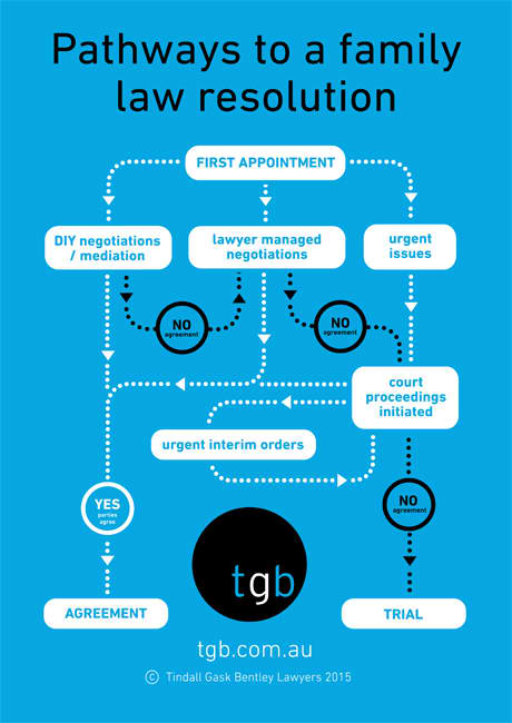 divorce-and-family-law-pathways-infographic